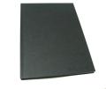 MOLOTOWオフィシャル BlackBook A4 (29.7×21cm)110ページ 縦