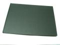 MONTANA COLORSオフィシャル BlackBook A3 (42.5×30.5cm)
