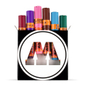 MOLOTOW ONE4ALL 227HS S tryout kit 02 Marker