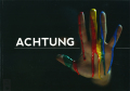 ACHTUNG 5