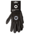 MOLOTOW  プロテクト手袋