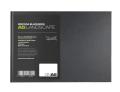 MONTANA COLORSオフィシャル BlackBook A5 (21.5×15cm)144ページ