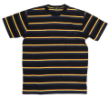 OBEY  ''ECKFORD POCKET TEE'' ポケット Tシャツ