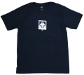 OBEY  ''3 FACE TOP PYRAMID'' プレミアム Tシャツ 3色展開