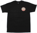 OBEY  ''DISSENT WREATH'' プレミアム Tシャツ 2色展開