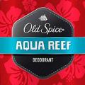 【Old Spice】オールドスパイス  デオドラント AQUA REEF