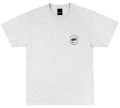 ONLY NY ''NYC Parks Pool'' Tシャツ アッシュグレー
