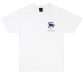 ONLY NY ''NYC Parks'' Champion Tシャツ ホワイト