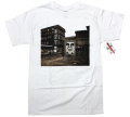 OBEY  ''BUS PHOTO'' プレミアム Tシャツ  2色展開
