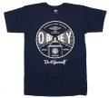 OBEY  ''UNDER PRESSURE'' Tシャツ 2色展開