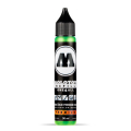 MOLOTOW 30ml ONE4ALL Refill ink 41色展開