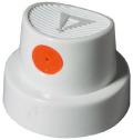 9006 SilentFat  white / orange