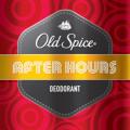 【Old Spice】オールドスパイス  デオドラント AFTER HOURS