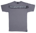 UPG Saberデザイン CHOLO BLOCKS Tシャツ