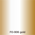 Flame orange gold FO-906