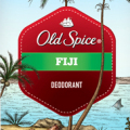 【Old Spice】オールドスパイス  デオドラント FIJI