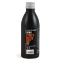 Grog Street Killer Ink 200ml