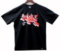 ART SIDE ''NESK'' Tシャツ 3色展開