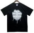 "OG KOLLECTIVE ""Best Friends"" Teeシャツ 2色展開"