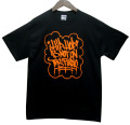 "OG KOLLECTIVE ""Real Hip Hop"" Teeシャツ 2色展開"