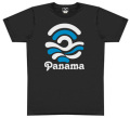 101apparel Panama Teeシャツ