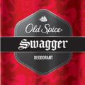 【Old Spice】オールドスパイス  デオドラント swagger