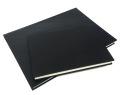 BlackBook A4,A5サイズセット