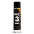 MOLOTOW™ CoversAll 3 Blacktop 400ml