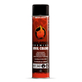 MOLOTOW™ Devil Colors 600 ml