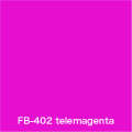 FLAME 402 telemagenta