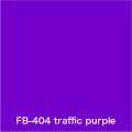 FLAME 404 traffic purple