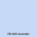 FLAME 406 lavender