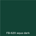 FLAME 620 aqua dark