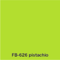 FLAME 626 pistachio