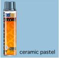 molotow premium 600ml スプレー ceramic pastel