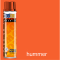molotow premium 600ml スプレー hummer