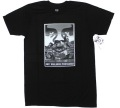 OBEY  ''NIGHT WATCH'' Tシャツ 2色展開