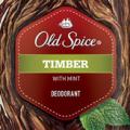 【Old Spice】オールドスパイス  デオドラント TIMBER