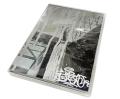 Oshinobi pro ZINE&DVDセット 『走馬灯』 Bangkok グラフィティドキュメント