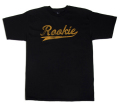 UPG Rookie Tシャツ