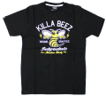 WRUNG ''KILLABEEZ'' Tシャツ