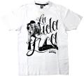 WRUNG ''VIDA LOCA'' Tシャツ