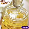 【純粋はちみつ 菩提樹500g】甘味が濃いですがハーブ系の清涼な香りでさっぱりとした後味。独特の味はお菓子や料理への利用に特におすすめ。[※SP]