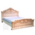 イタリア CAMELGROUP ベッド ルーム 人気 白 ピンク 姫家具 鏡面 サルタレッリ比較 アマルフィ フローレンス ヴェルサイユ