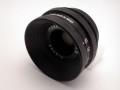 日本製 ITOREX  50mm4.5 引伸しレンズ