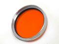 ケンコー カブセ式フィルター Φ27  オレンジ