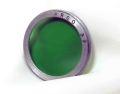 ARCO カブセ式フィルター  Φ32  グリーン