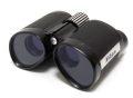 日本製 ニコン 双眼鏡 8X24 ルック型
