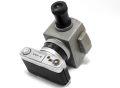 オリンパス製 C-35A 医学用顕微鏡カメラ