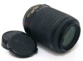 日本製 ニコンDX  AF-s ニッコール 55-200mm 4-5.6G ED